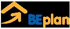 BEplan Logo